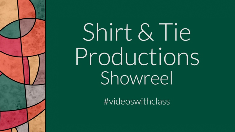 Showreel.00_00_01_17.Still006