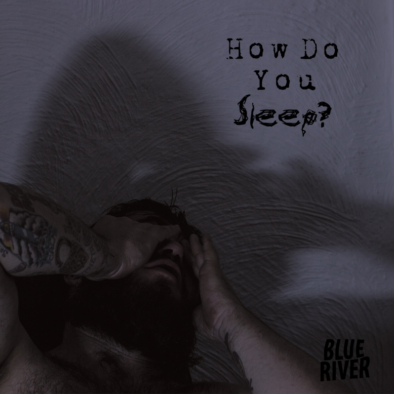 How Do You Sleep?