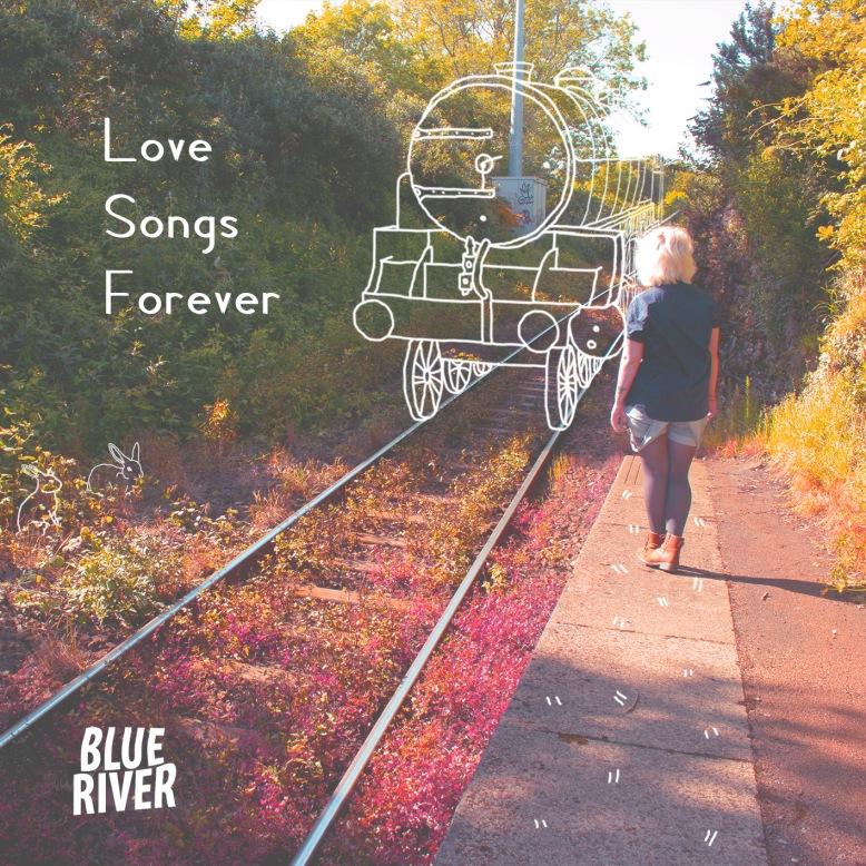 Love Songs Forever